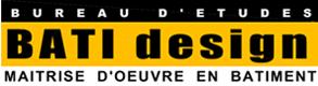 Bati Design Rennes